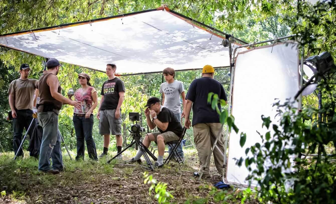 Build-Trust-Film-Crew-min