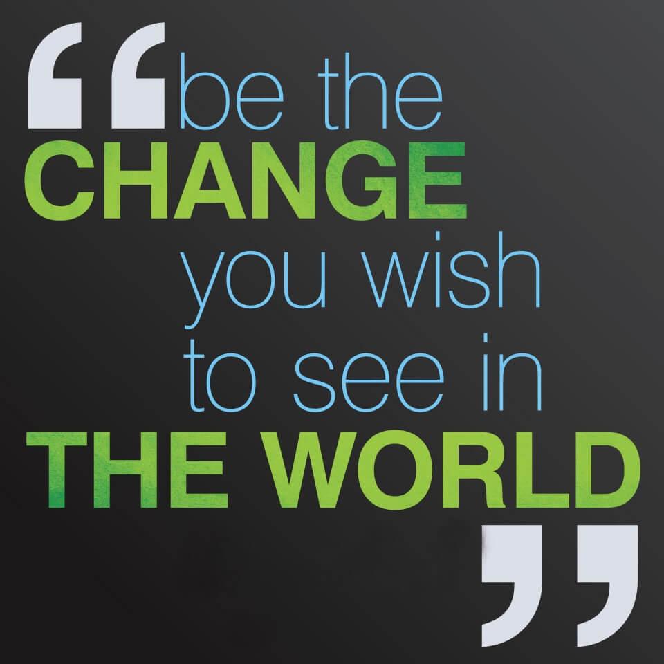 Change-Ghandi-Quote
