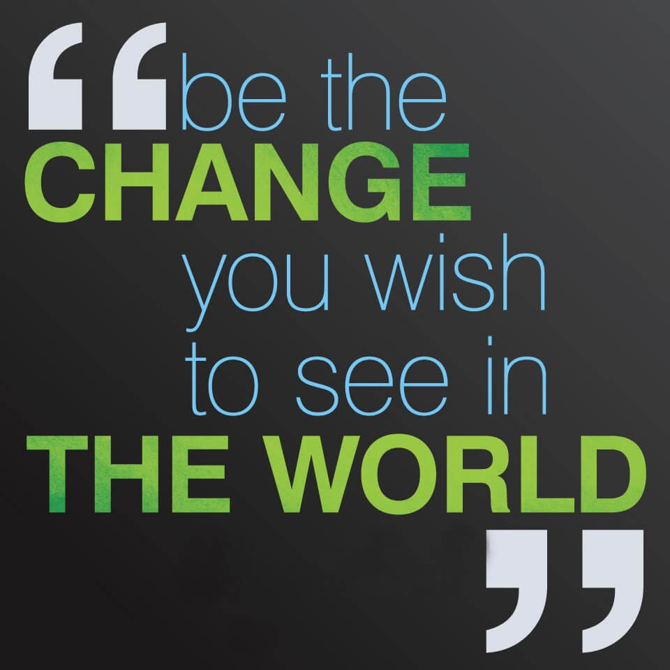 Change-Ghandi-Quote