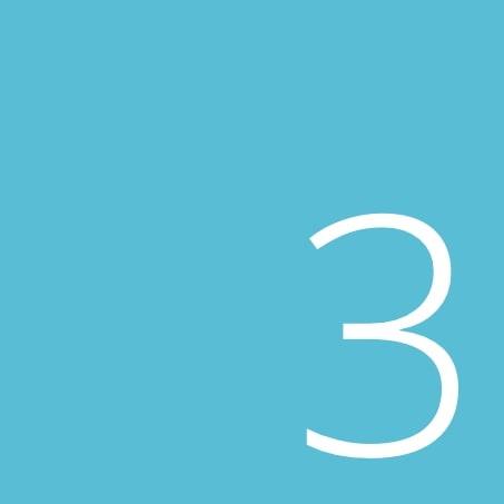 3-blue-min