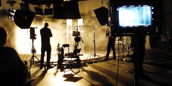 8 Production Hacks for a 2nd AD Shooting on Location - Header - StudioBinder