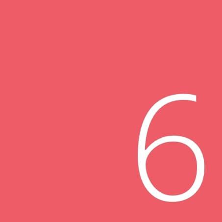6-min