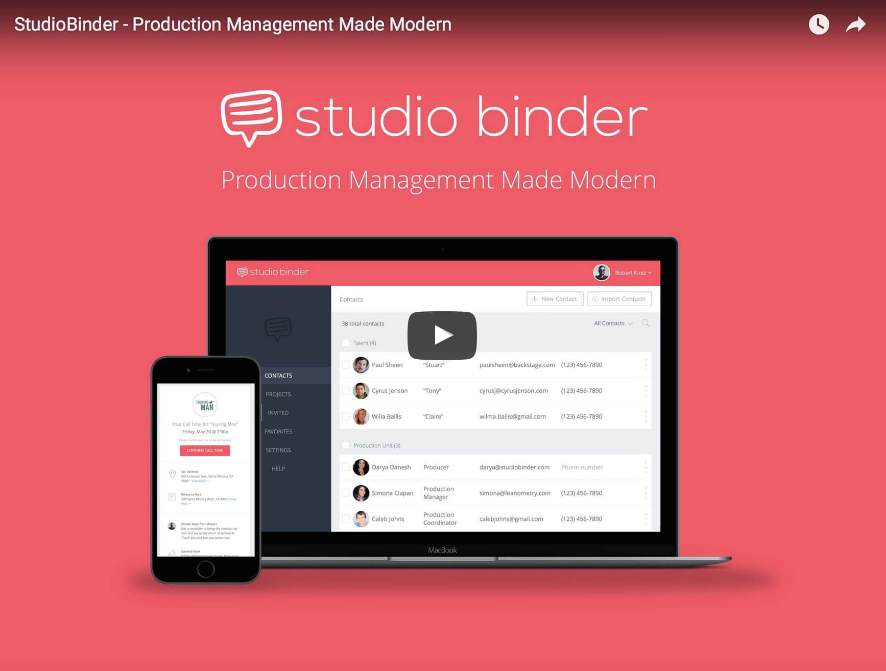 film-production-management-made-modern-studiobinder
