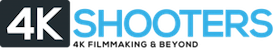 4KShooters logo