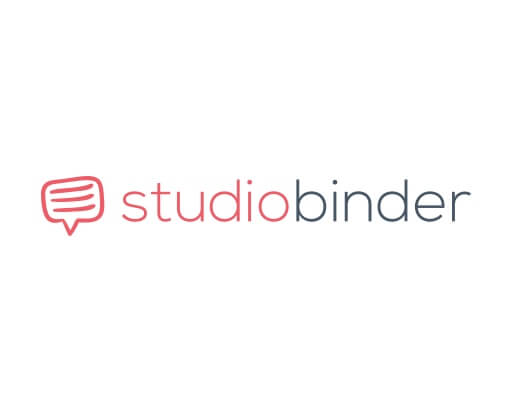 studiobinder-color-logo-2x
