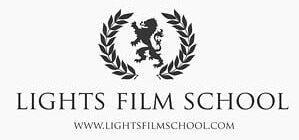 lights-film-school