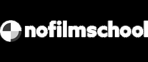 nfs-logo-white-bright