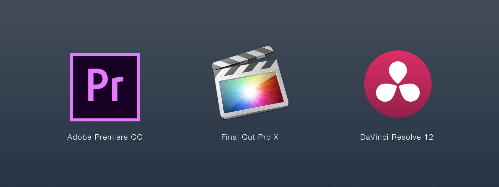 how to get final cut pro for free windows 7