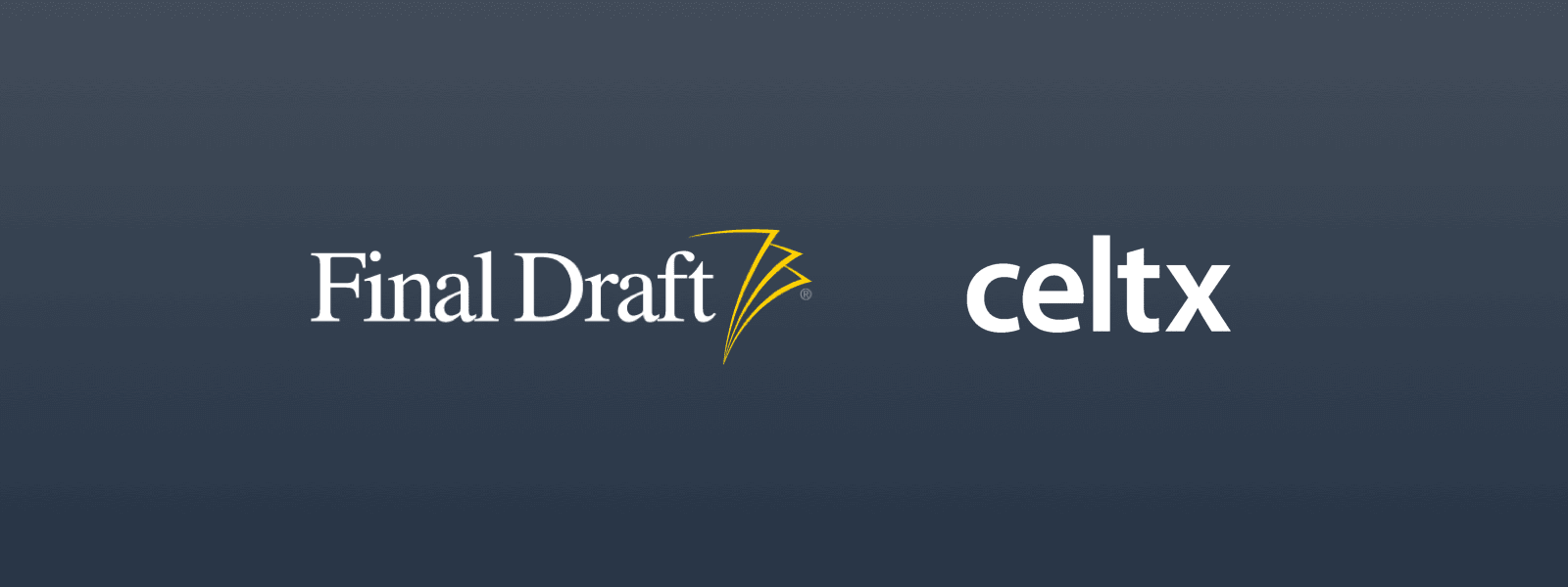 31 Best Filmmaker Software and Tools of 2016 - Final Draft - Celtx