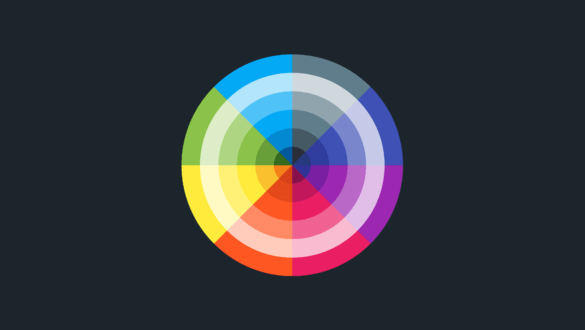 How to Use Color in Film - Over 50 Examples of Movie Color Palettes - Featured - StudioBinder