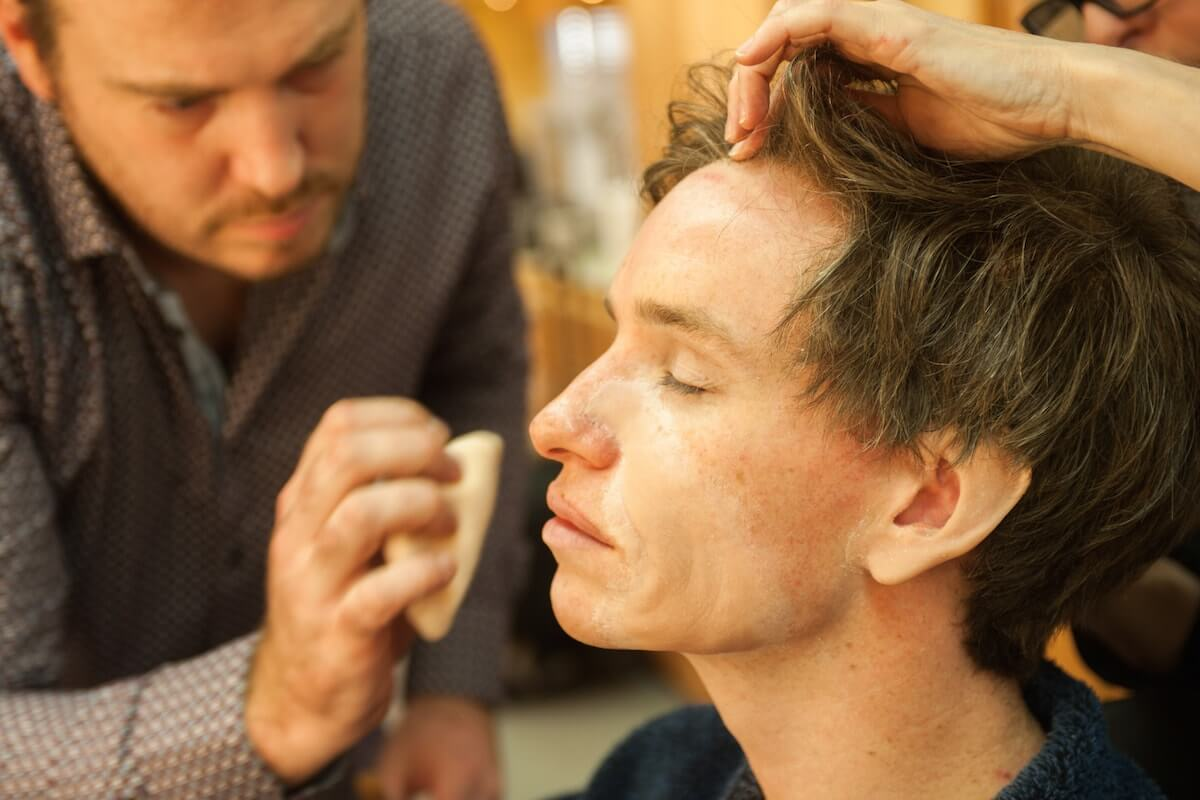 The ABC's of SAG Exhibit G A Complete Step-by-Step Guide - Makeup Artist - Theory of Everything