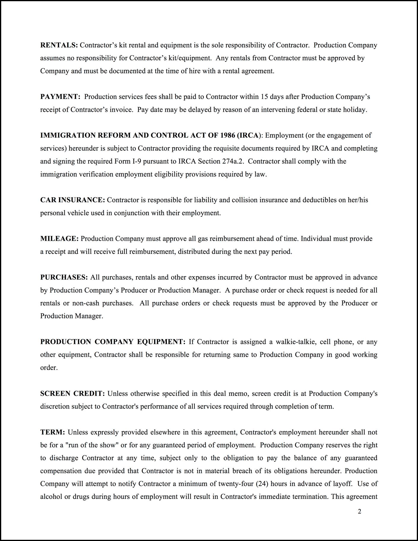 Nett Memorandum Der Kooperationsvorlage Galerie - Entry Level Resume ...
