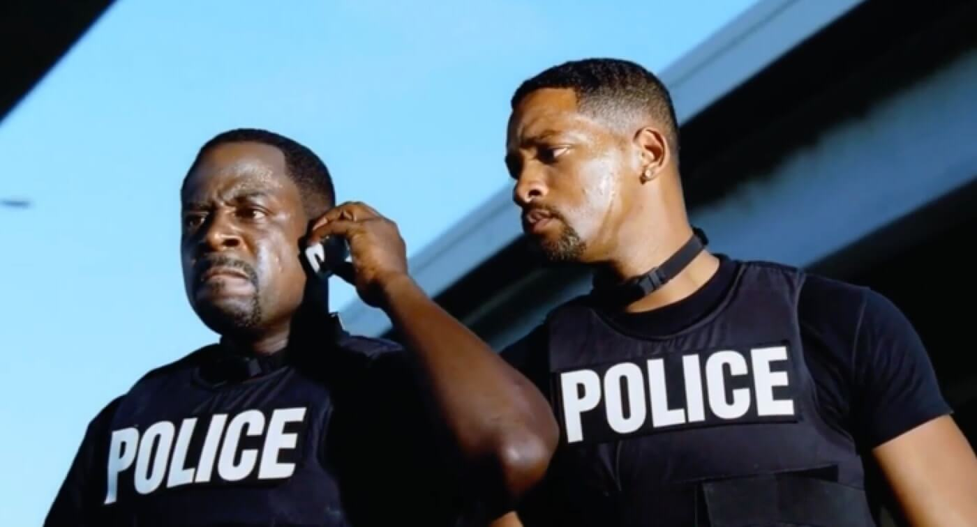 5 Pro Tips to Create Visually Impactful Film Scenes the Michael Bay Way - Bad Boys 2