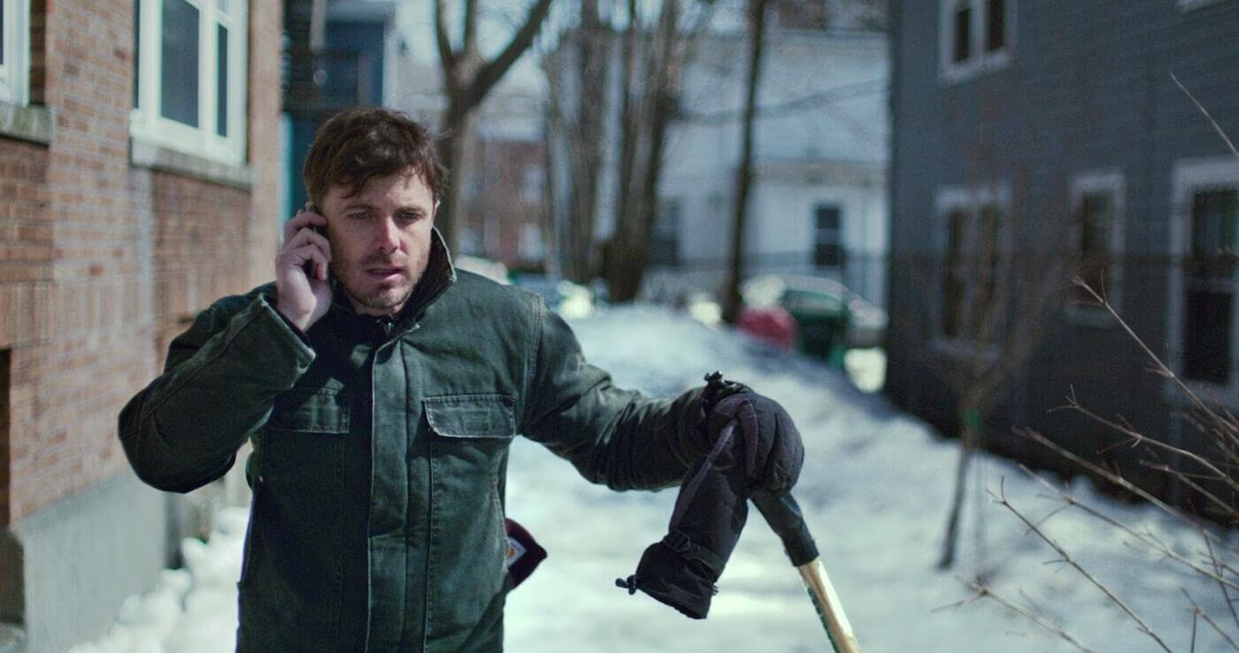6 Essential Screenwriting Tips for Better Movie Dialogue - Manchester By The Sea - Hide Key Information