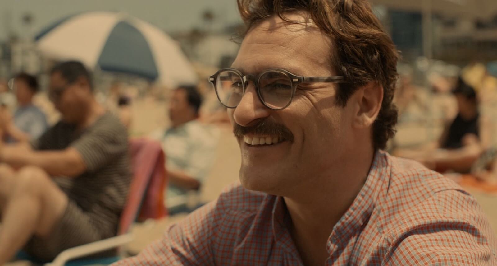 How Spike Jonze Shoots Movies About Loneliness - Close-Up
