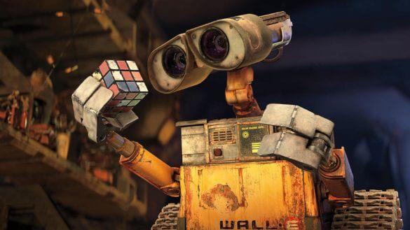The Pixar Storytelling Formula - An Inside Look - Featured - StudioBinder