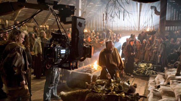 The Producer's Guide to Film Production Insurance - Feature - StudioBinder