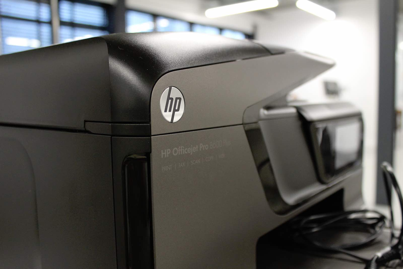 22 Things Every Working Production Coordinator Should Know - Bring Your Own Printer