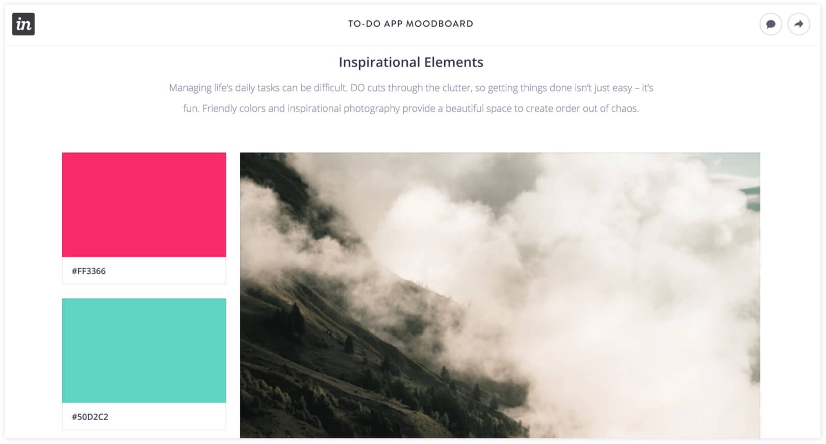 top 14 mood board apps of 2018 for video creatives  free