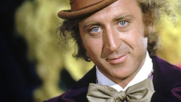 Directing Actors - What Filmmakers Can Learn about Comedy from Gene Wilder - Featured - StudioBinder