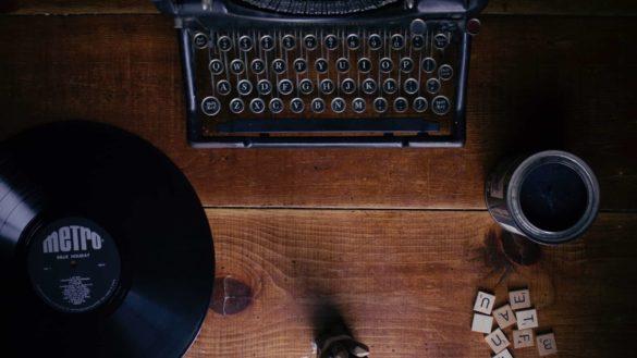 22 Short Film Ideas You Can Actually Produce
