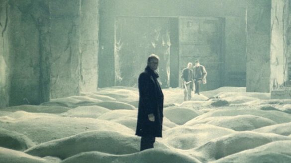 Mastering the Shot List - Andrei Tarkovsky - Header - StudioBinder