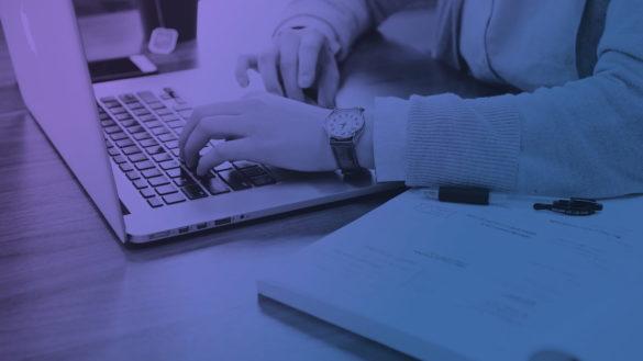 Short Film Business Plan - Featured Image - StudioBinder