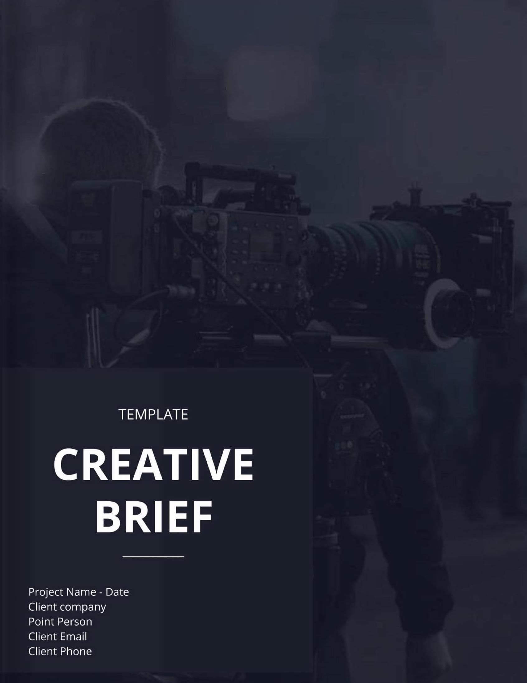 The-Best-Creative-Brief-Template-For-Video-Agencies-Free-Download-Cover Blog-StudioBinder