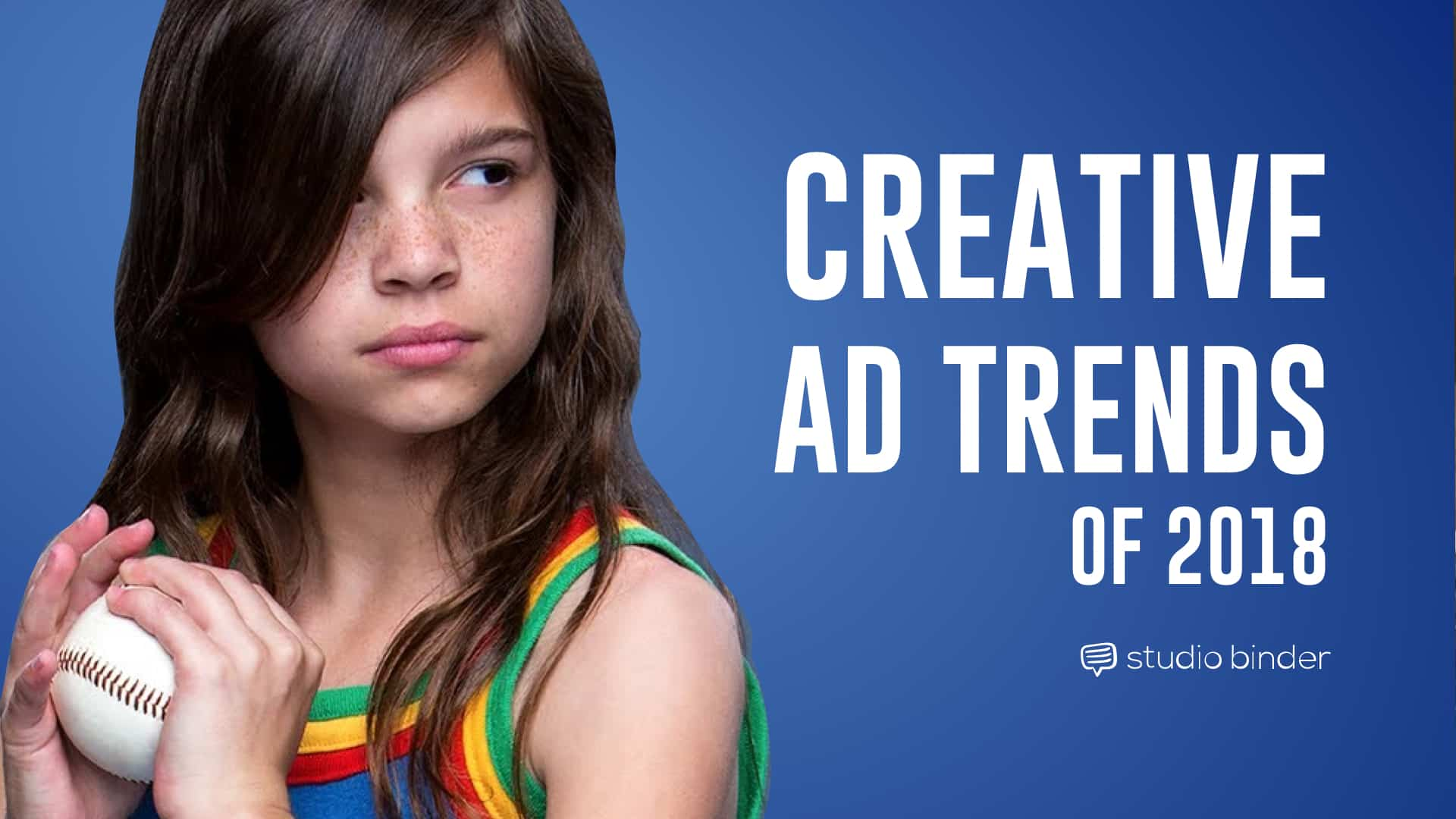 The Best Creative Ads Every Filmmaker Can Learn From
