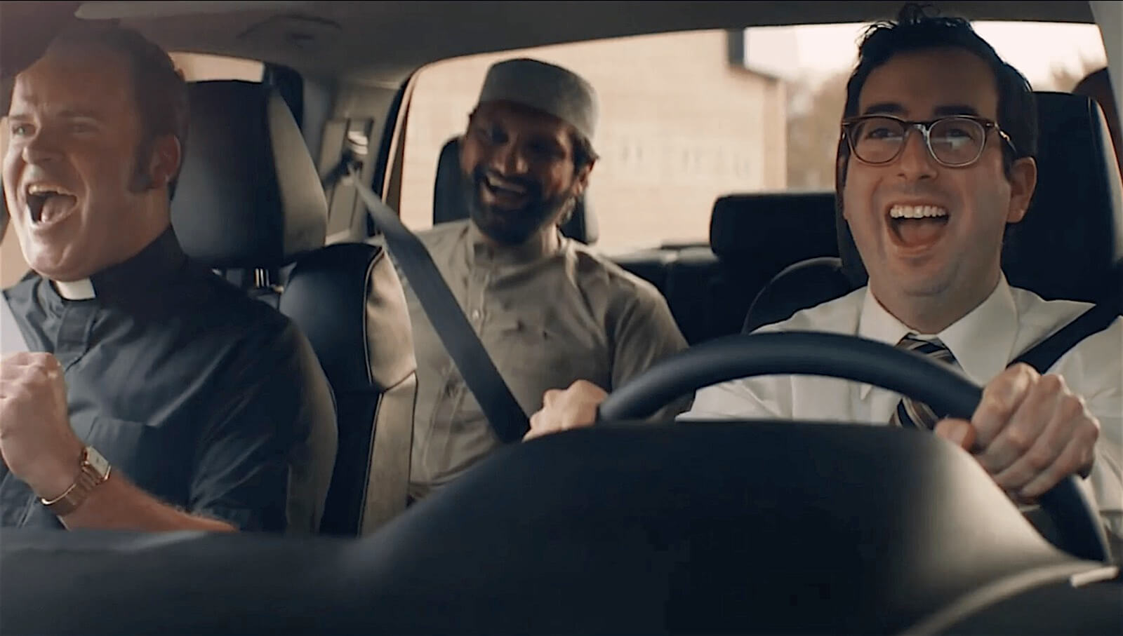 Best Super Bowl Commercials-Trends-Inclusivity-Toyota-StudioBinder
