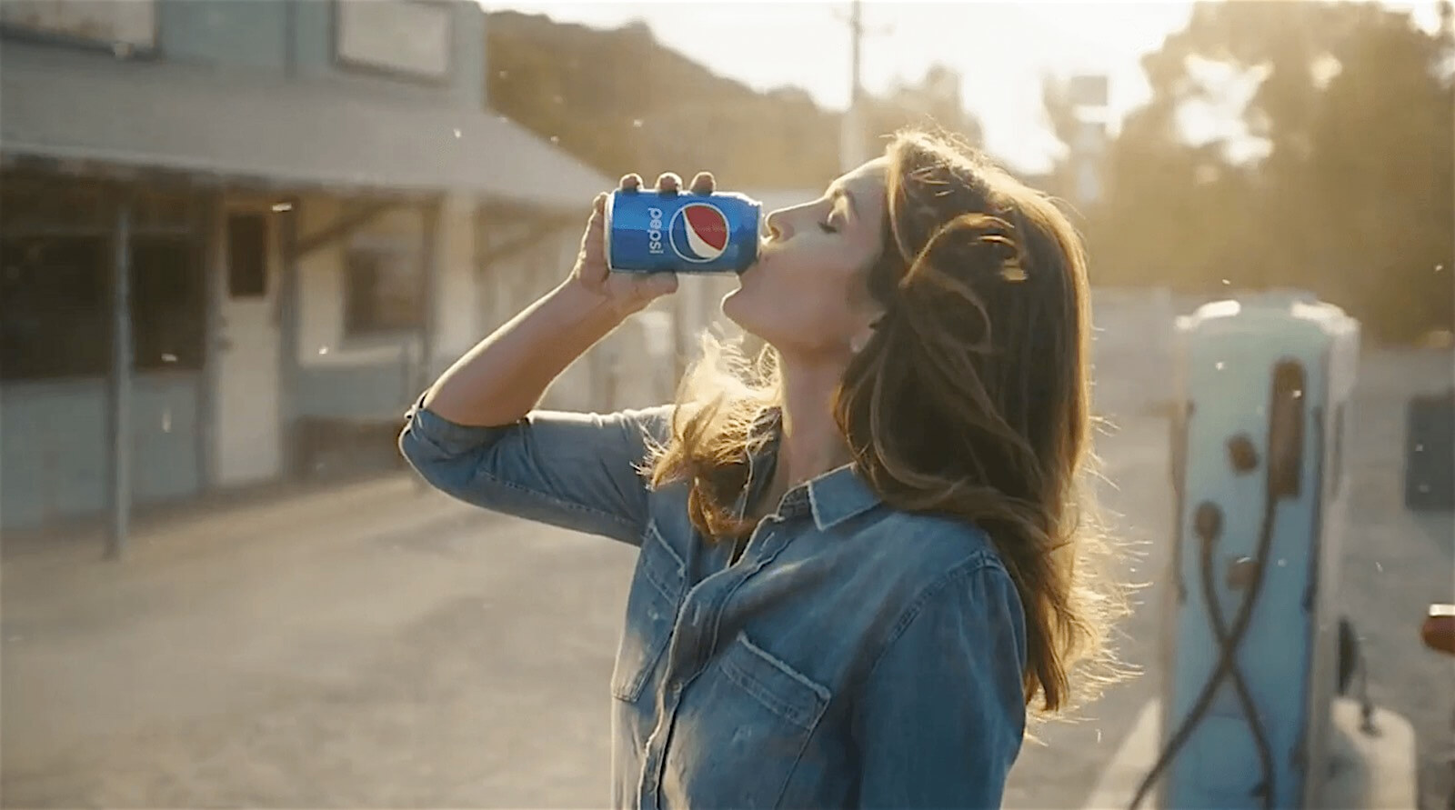 Best Super Bowl Commercials-Trends-Nostalgia-Pepsi-StudioBinder