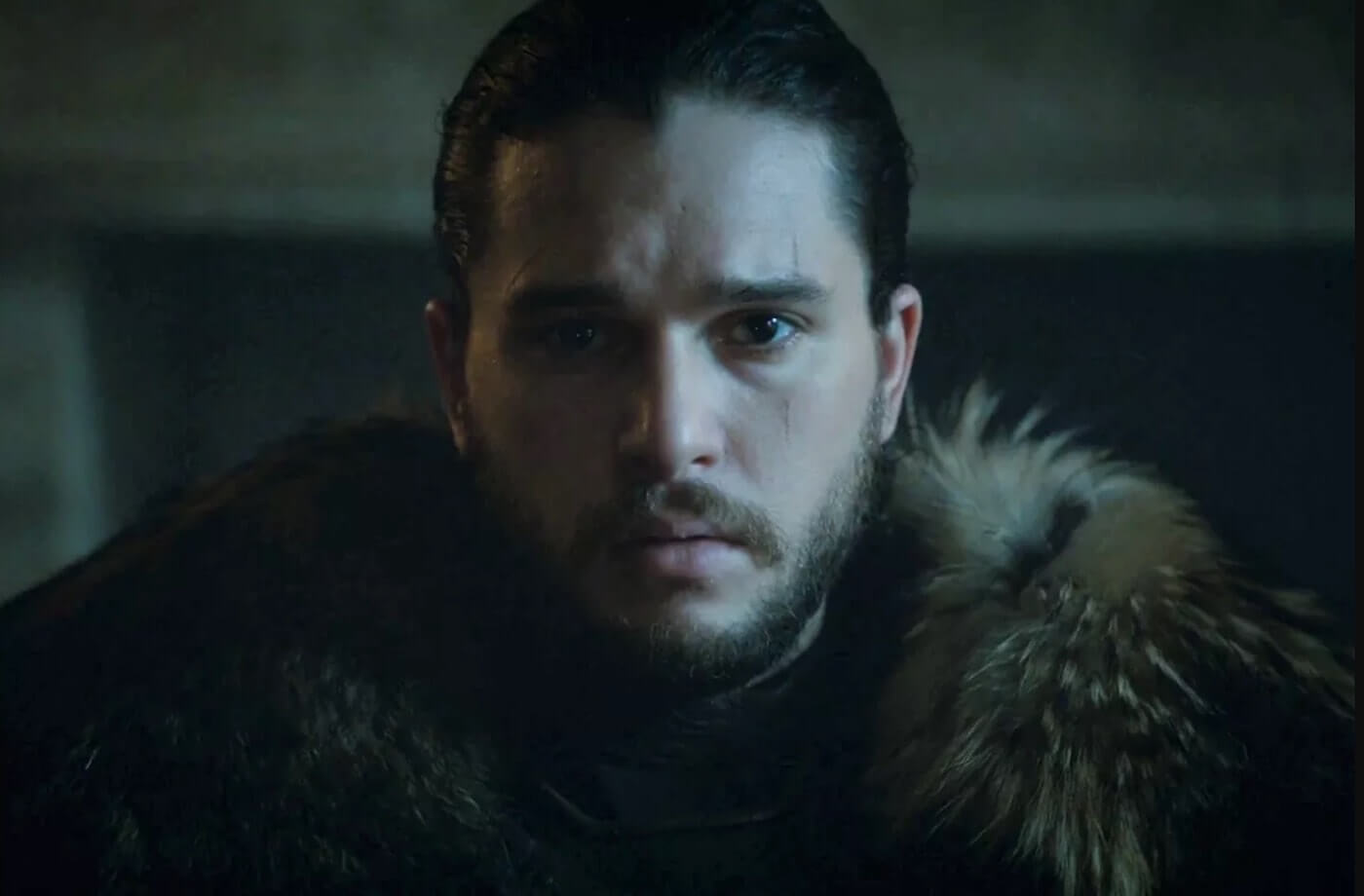 How to Create a TV Show Pitch Bible that Sells - Jon Snow