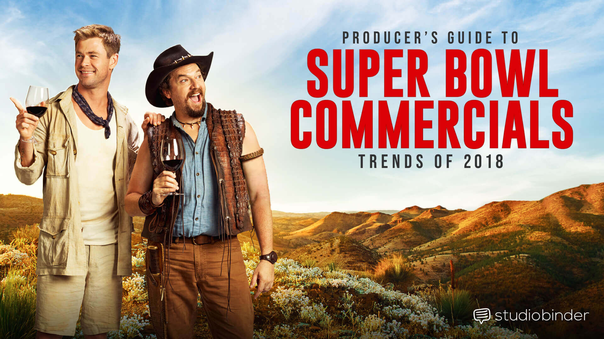 the best super bowl commercials of 2018  what creatives