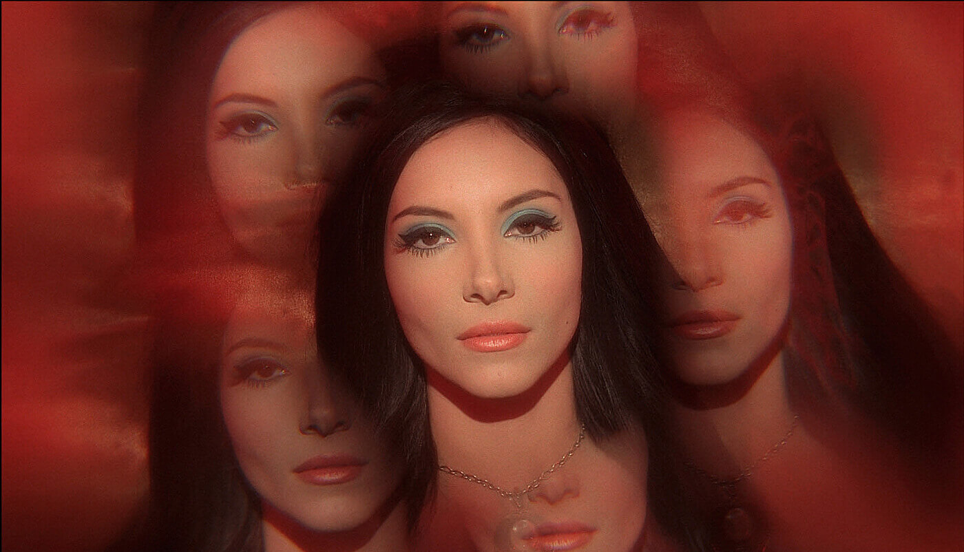 The Best Up-and-Coming Directors Every Producer Should Know - Love Witch