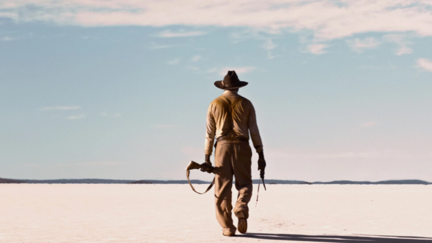 The Best Up-and-Coming Directors Every Producer Should Know - Sweet Country