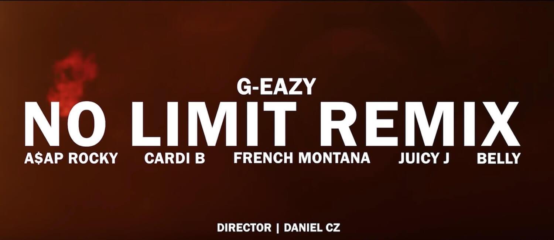 mtv music video title format