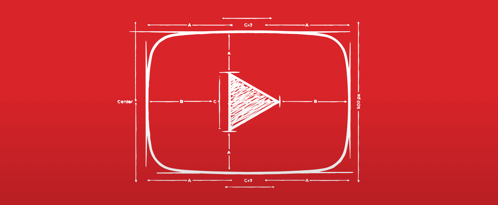 How To Make An Intro For Your YouTube Video [FREE Template]