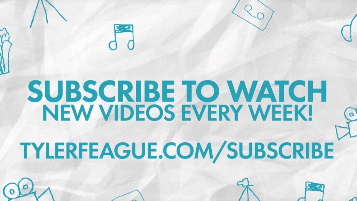 Wunderbar Youtube Video Intro Vorlagen Zeitgenössisch - Entry Level ...