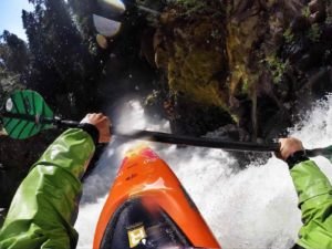 How to make the best GoPro videos for your Brand - Kayak GoPro Video