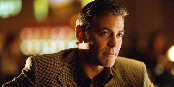 Character Archetypes - Oceans Eleven