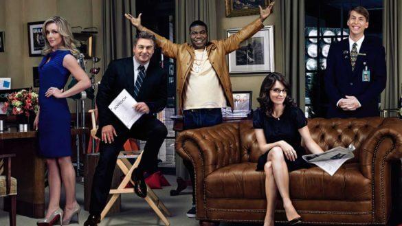 How to Pitch a TV Show - Header - StudioBinder