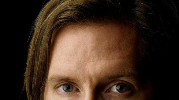 Mise en Scene Definition in Film - Wes Anderson - Header - StudioBinder