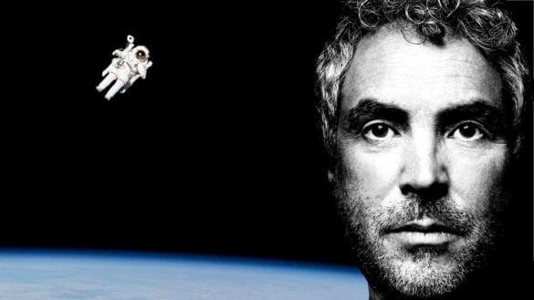 The Visual Style of Alfonso Cuaron - Header - StudioBinder