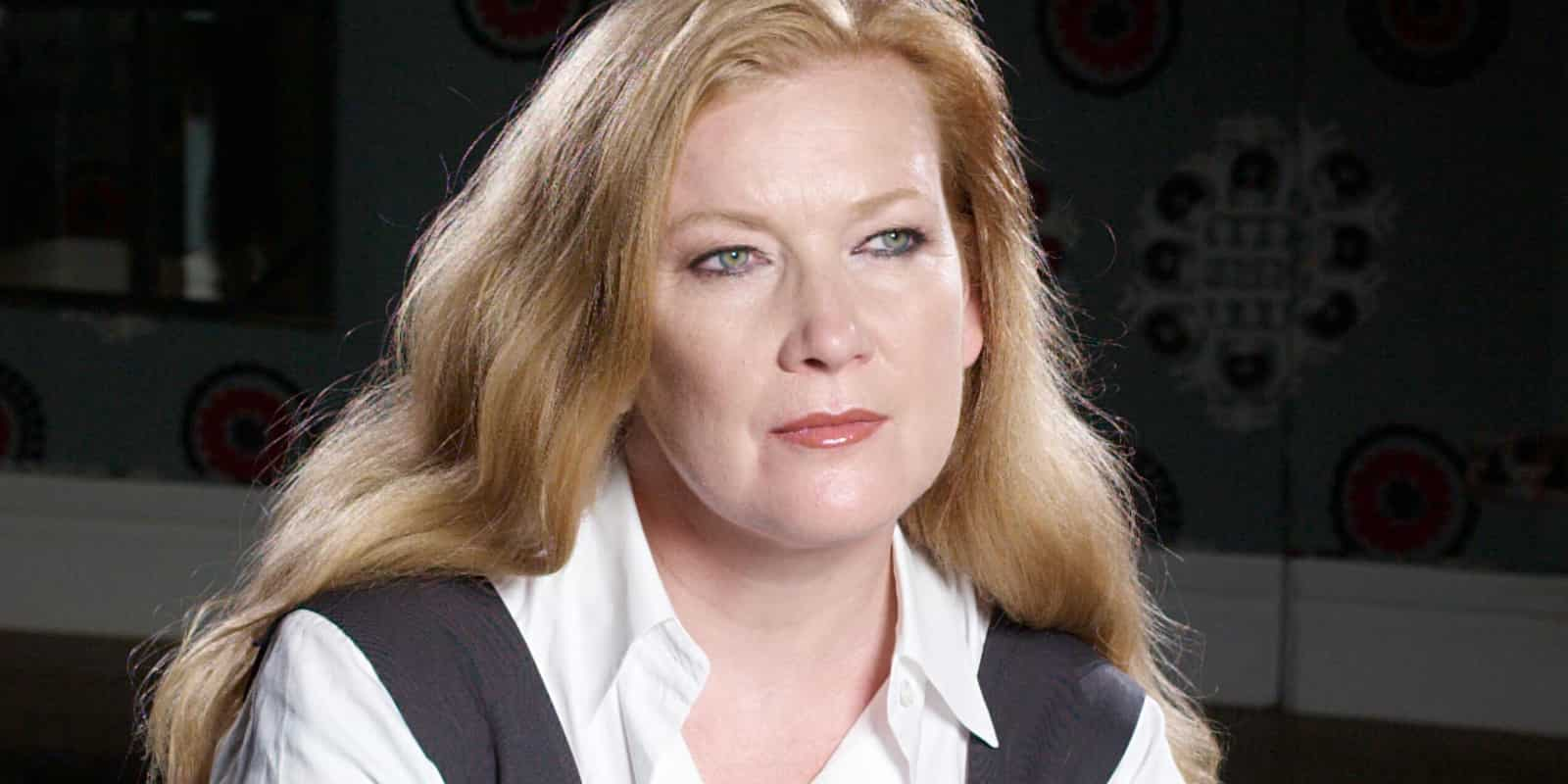 Best Female Directors - Andrea Arnold