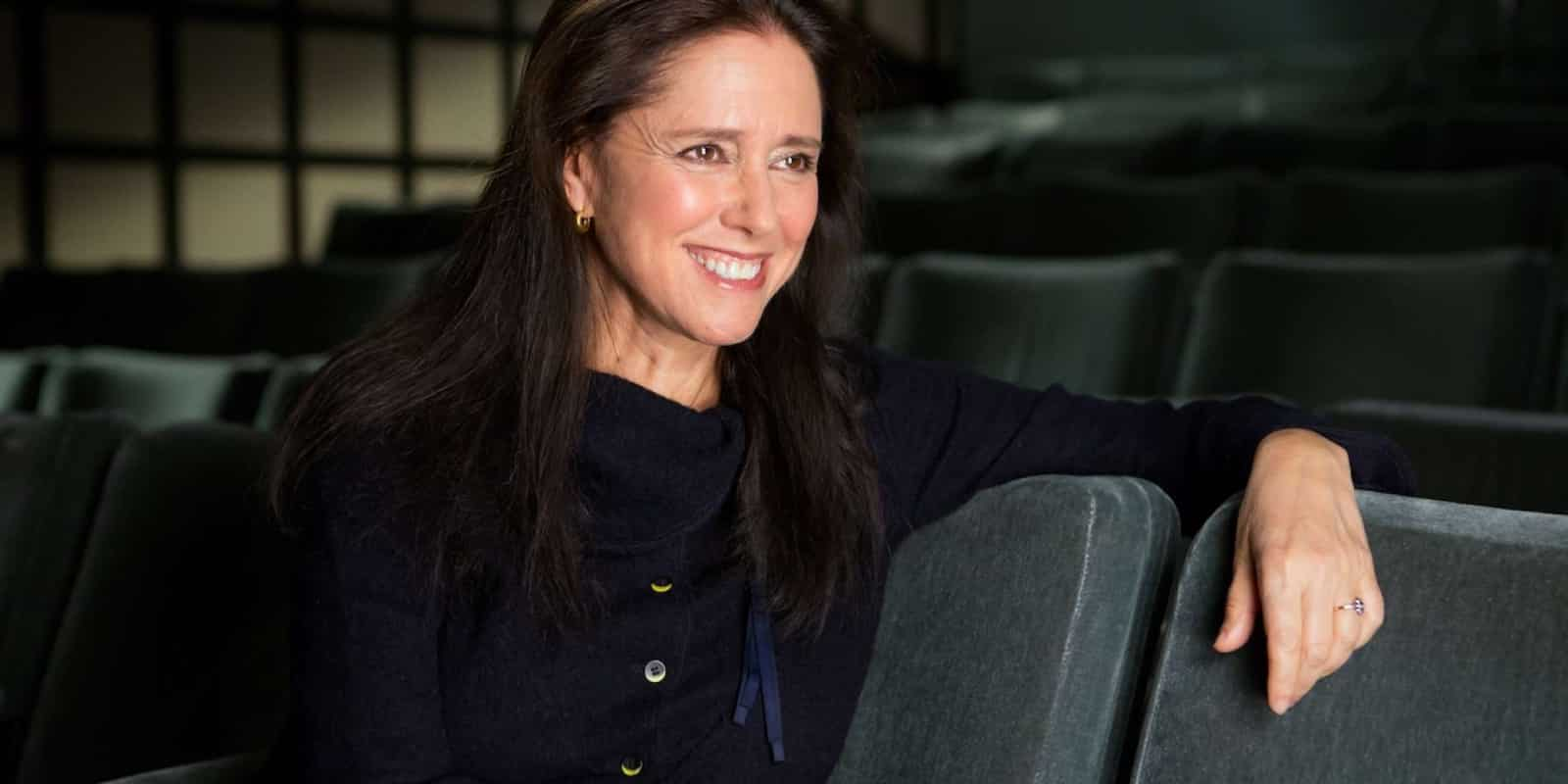Best Female Directors - Julie Taymor