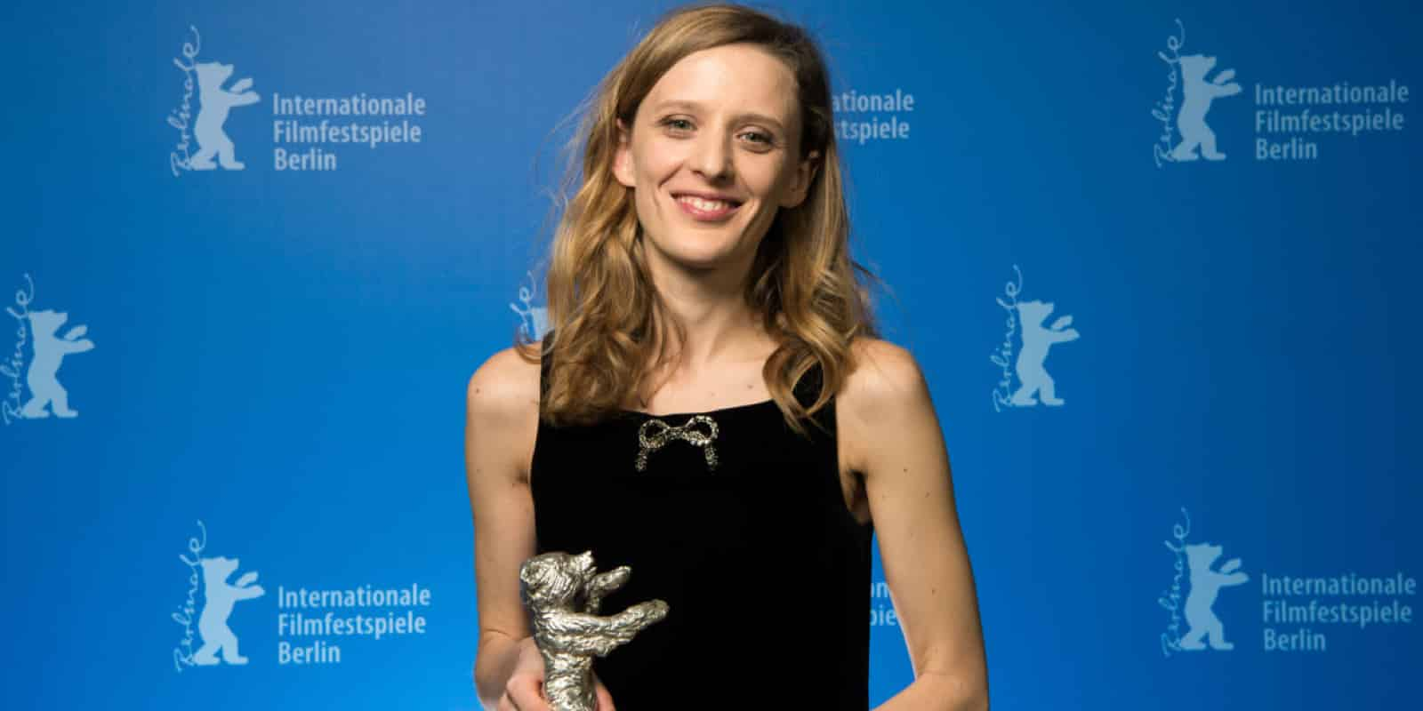 Best Female Directors - Mia Hansen-Love